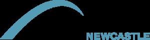 northumbria-logo